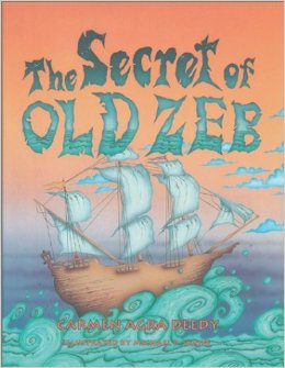 Secret-of-Old-Zeb