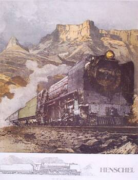 Henschel_Locomotive-Luigi_Kasimir