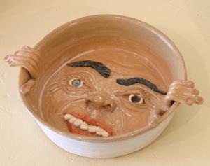 Bowl_Face-lr