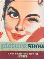 Picture Show - Dianna Edwards