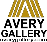 Avery Gallery Logo