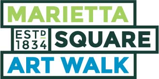 MariettaSquare_ArtWalk_Logo