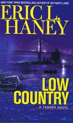 Low Country - Eric Haney